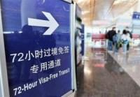 china-visa-waiver