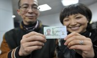 china_green_card