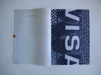 passport-graphic design