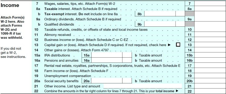 Form I 864 Affidavit Of Support Help Center Chodorow Law Offices