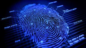 Can USCIS Reuse Biometrics Submitted Previously?