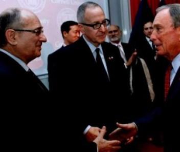 Bloomberg_Cornell_2
