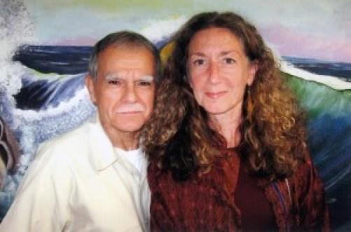 Jan-Susler_Oscar-Lopez-Rivera