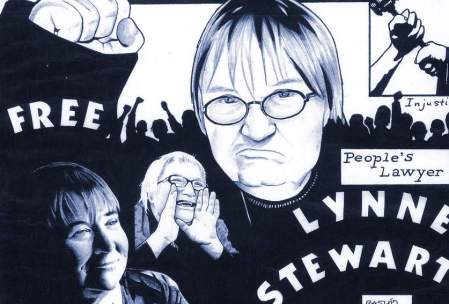 Lynne-Stewart-graphic-Rashid-Johnson-web