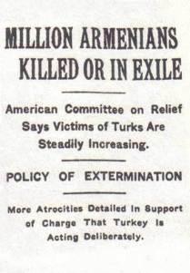 NYTimes Armenian Gen