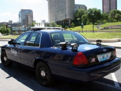 Police-Cruiser-With-License-Plate-Readers