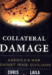 col-damage.jpg