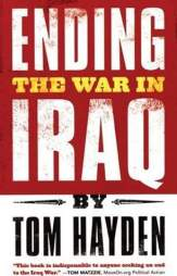 ending-war-in-iraq.jpg