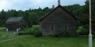 johnbrownsfarm1