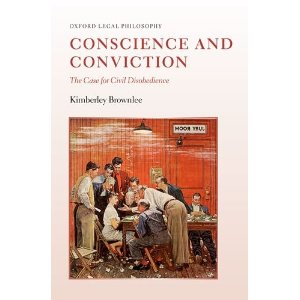 conscienceconviction