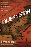 Talibanistan2