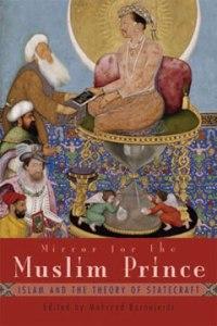 Muslim Prince