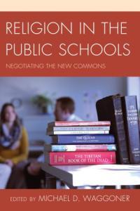 Religion in The Public Schools