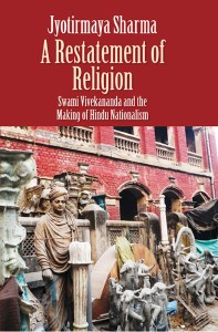 A Restatement of Religion