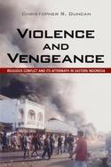 Violenve and Vengeance