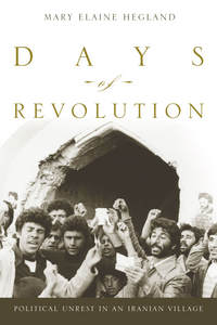 Days of Revolution