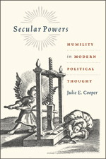 Secular Powers