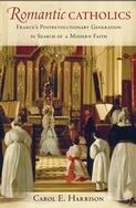 Roman Catholics
