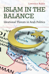 Islam in the Balance