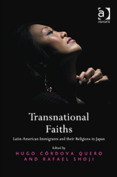 Transnational Faiths