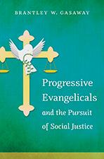 Progressive Evangelicals