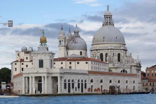 20110724_Venice_Santa_Maria_della_Salute_5159