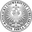JPII Catholic University