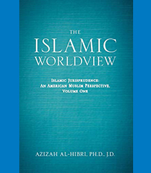 This Islamic Worldview
