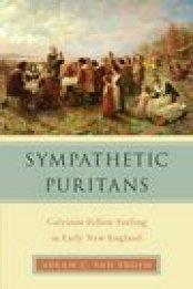 Sympathetic Puritans