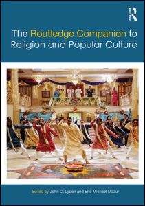 Routledge Companion