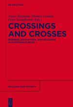 Crossings and Crosses