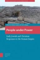 People under Power