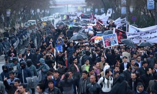 ProtestGuardian