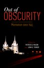 """""""Out of Obscurity"""" (Mason & Turner, eds.)"""