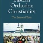 "Geffert and Stavrou, ""Eastern Orthodox Christianity"""