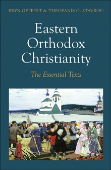 Eastern Orthodox Christianity.jpg