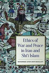 War and Peace in Islam