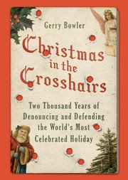 Christmas in the Crosshairs