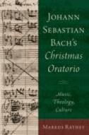 Johann Sebastian Bach.png