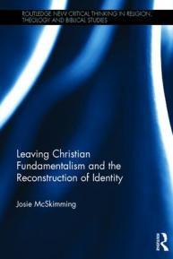 Leaving Christian Fundamentalsim