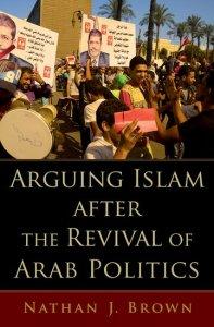 arguing-islam