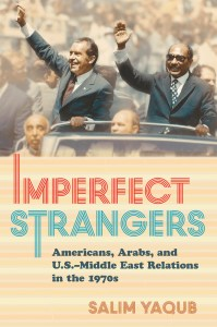 imperfect-strangers