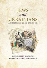 jews-and-ukranians