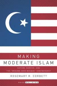 Making Moderate Islam