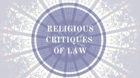 Religious Critiques of Law.jpg