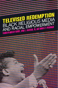 Televised Redemption.jpg