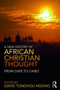 A New History of African Christian Thought.png