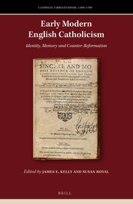 early-modern-english-catholicism