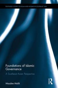 foundations-of-islamic-governance