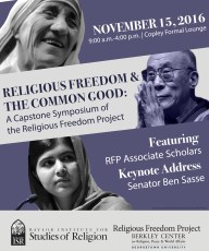 Religious Freedom and the Common Good.jpg